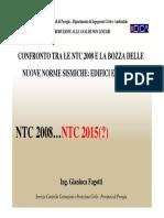 Confronto Ntc Esistenti Fagotti_0