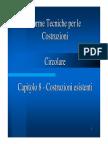 Costruzioni_esistenti.pdf