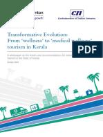grant_thornton_report-transformative_evolution.pdf