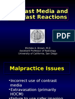 Contrast Reactions HSG.ppt