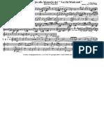 Omaggio-s.barbara - 001 Sax Contralto Mib