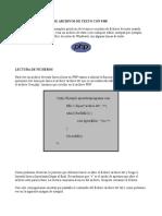 LECTURA Y ESCRITURA DE ARCHIVOS DE TEXTO CON PHP.docx