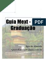 guia_pos