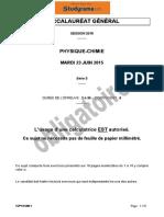 BACS_BACS-Physique-chimie_2015.pdf
