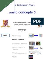 05. Basic Concepts 3