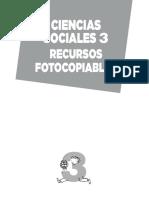301490905-Evaluacion-Ciencias-Sociales-3-primaria.pdf