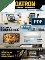 a3 Katalog Gigatron JuL Web