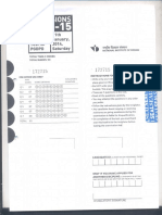 Sample-Test-Paper-For-M.Des NID.pdf