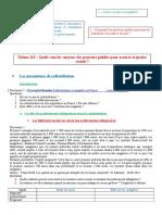 thème  112 - les moyens pour les pouvoirs publics.doc
