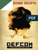 Defcon.pdf