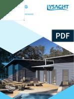 LysaghtArchitecturalDetailingManualRoofWallFlashingApril14.pdf
