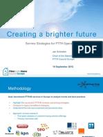 marketing strategies (2).pdf