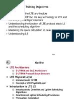 LTE Basics principle.pdf