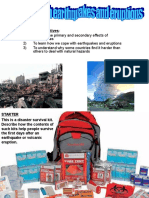 Effects of earthquakes.ppt
