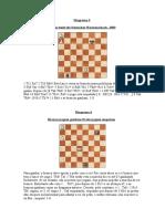 Estudo de Finais III