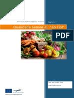 Qualidade sensorial.pdf
