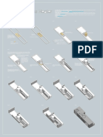rocket stove version 1.pdf