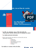 Documents.mx Desarrollo de Un Plan de Accion Dra Pilar Monsalve Chcc Ciclo Vital Minsal Pmonsalveminsalcl (1)