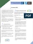 Tema 7 Configuración Por Sist. de Bus KNX-EIB