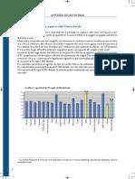 Estratto della Relazione ACI del 2011 sul personale impiegato nella Polizia Municipale