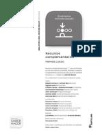 recursos_complementarios_1_santi.pdf
