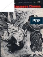 Japanese Cinema - Film Style And National Character -  Donald Richie.pdf