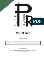 PR-25751
