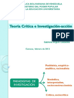 Teoría Crítica e Investigación-Acción_98305_32890_23028.pdf