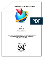 NX7-for-Engineering-Design.pdf