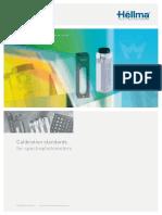 calibration_2.pdf