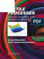Textile Processes - Quality Control and Design of Experiments - G. B. Damyanov, D. Germanova-Krasteva (MP, 2013).pdf
