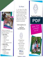 preschool-brochure-3.pdf