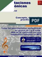 Permutaciones-Pentatonicas.pdf