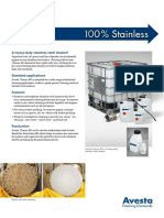 prodblad 401 cleaner.pdf