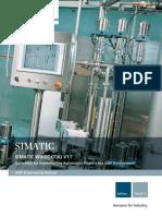 gmp_simatic_wincc_v11_en.pdf