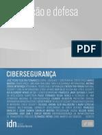 IDN cibersegurança.pdf