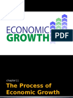 The Process of Economic Growth.pptx
