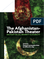 The-Afghanistan-Pakistan-Theater.pdf
