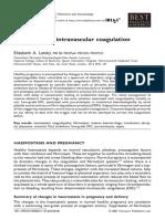 DIC 3.pdf