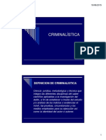 3970_criminalistica