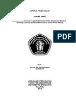 117273443-Lp-Edema-Paru