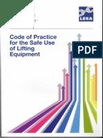 Code Practice Leea.pdf