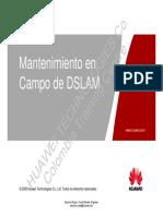 02. OBA006300 Mantenimiento en Campo VERSIÓN 1.0.pdf