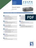 LevelOne FSW-0508TX.pdf