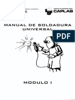 manual de soldadura 1.pdf