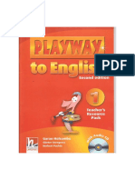Playway1_Teacher_s_Resource_Pack_2nd_ed.pdf