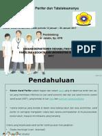 Peripheral Nerve Rehab UNSRI