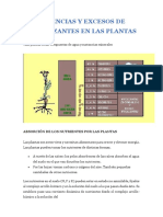 carencias y excesos de fertilizantes.pdf