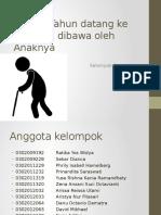 PPT Kasus 2-GER.pptx