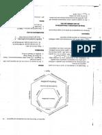 399-404 Soluciones Practicas de Ing. Quimico